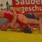RV Lübtheen kassiert zweite Niederlage in der Regionalliga