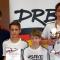 Lübtheener Jugend bei Deutschen Meisterschaften erfolgreich