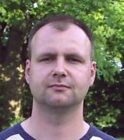 Thomas Fähndrich