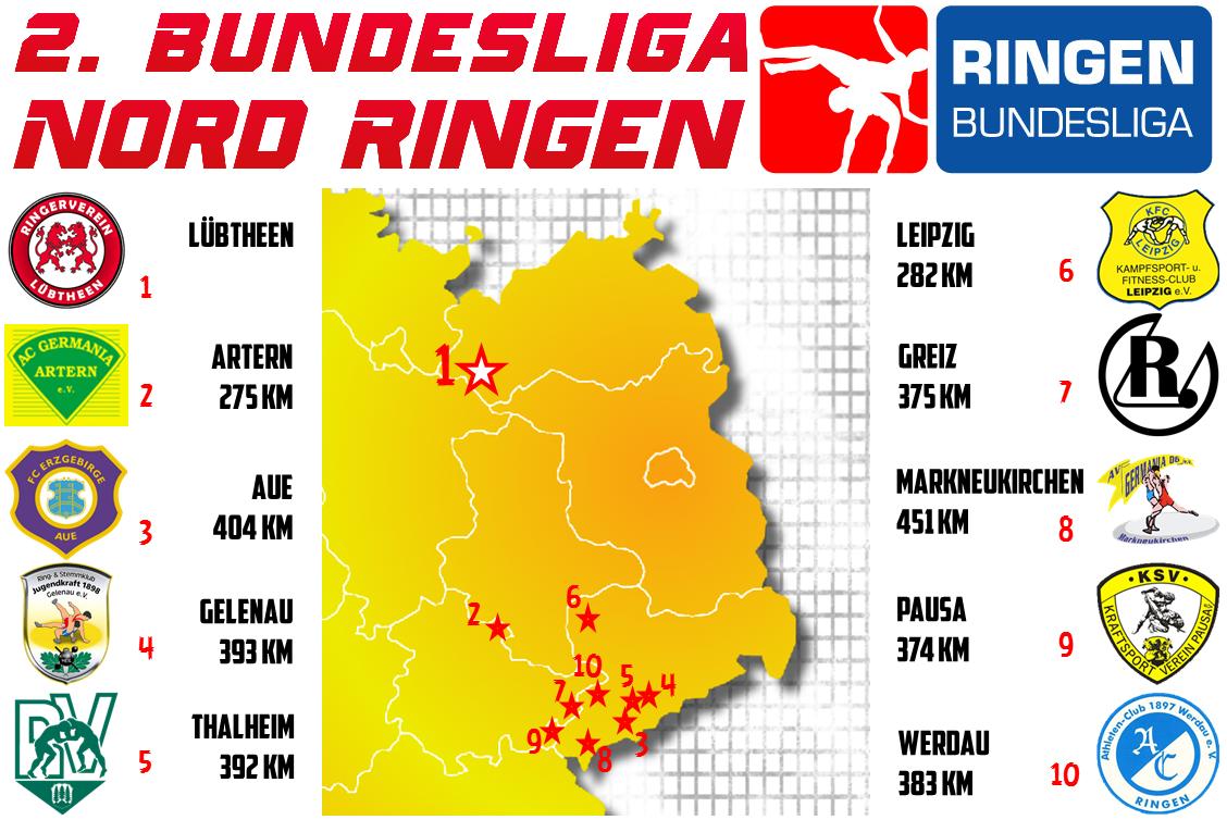 karte-2bundesliga-2015-lübtheen
