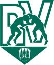 RVT-Logo
