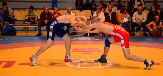 kgrvl-hennigsdorf-titel-14
