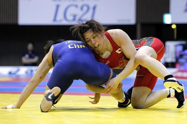 Saori+Yoshida+2012+Female+Wrestling+World+Kdn-VaFn_4sl