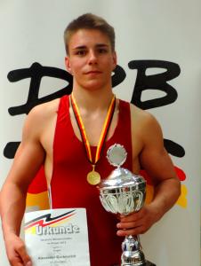 rv-lübtheen-biederstädt-deutscher-meister-2015