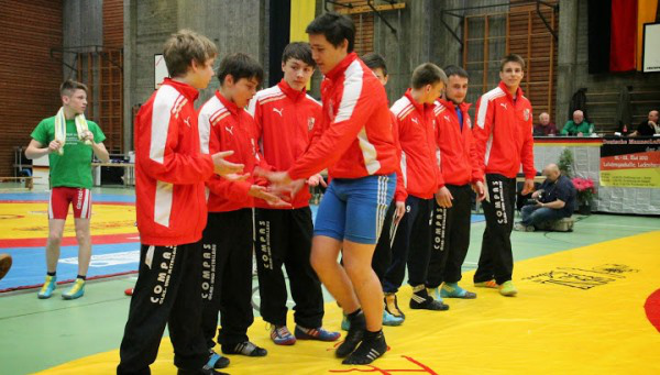 dmmj-kg-lübtheen-team-2015