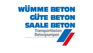 wümme beton