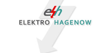 Elektro Hagenow