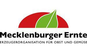 Mecklenburger Ernte