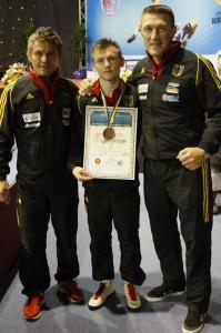 ginc-weltmeisterschaft-bronze-rv-lübtheen