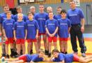 RVL startet Jugendliga-Saison in der Lindenstadt