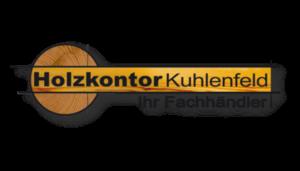 kuhlenfeld