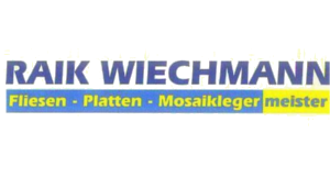 wiechmann