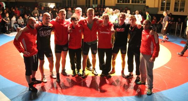 tahlheim-lübtheen-bundesliga-team-15