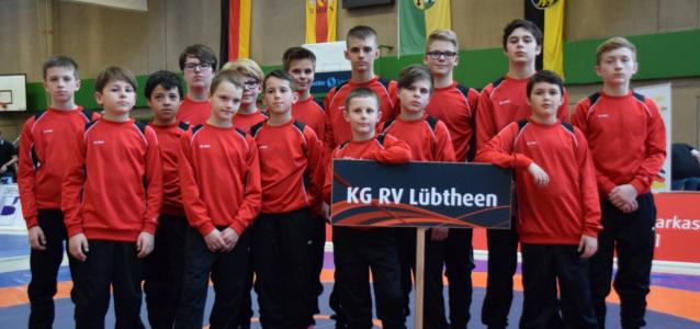 kg-lübtheen-2016