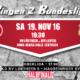 titel-ankuendigung-luebtheen-leipzig-bundesliga-2016