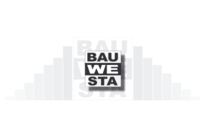Bauwesta