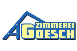 Zimmerei Goesch