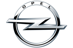 Opel Lindemann
