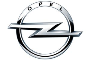 Opel Lindemann